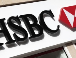 HSBC launches £10 billion lending fund