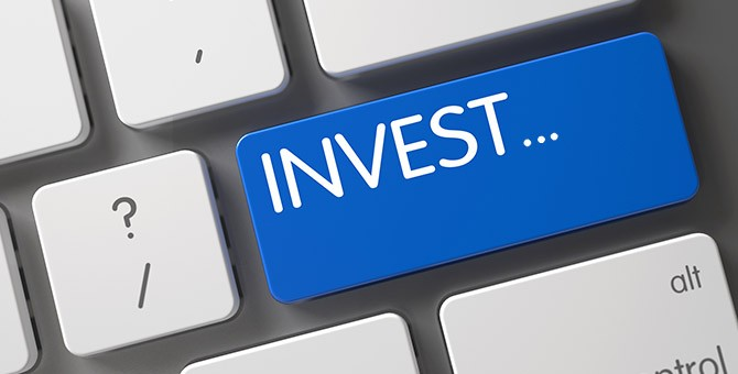 Slow-Investment-image-670x340