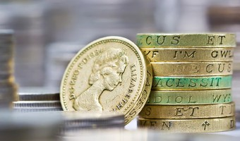 Over third of SMEs unsure of interest rates their business recieves