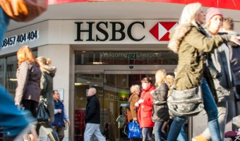 Rural Areas Suffered Most from Bank Branch Closures