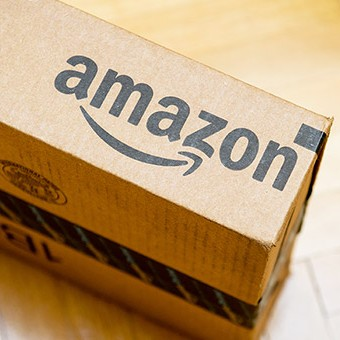 Could Amazon Fresh be a game changer