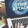 Cyber Insurance could be a Mandatory Requirement for our Businesses