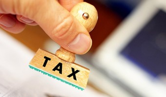 HMRCs New Proposals Could Affect Small Businesses