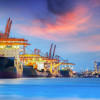 Exporting is favoured among small businesses