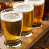Would you open a micropub?
