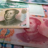 chinese-currency-renminbi