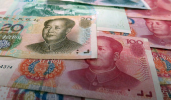 Chinese Government agencies to restrict foreign property investment