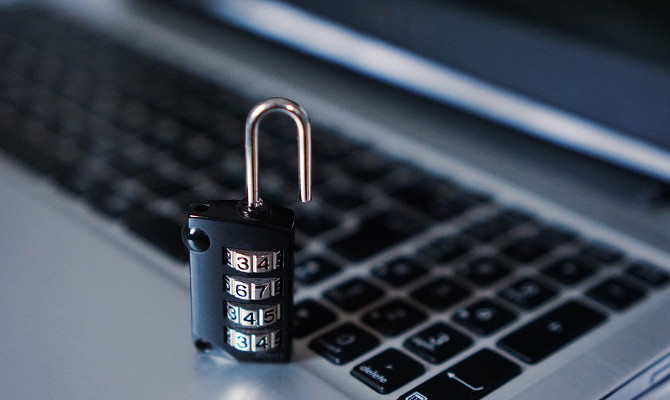 Cybersecurity Becoming an Increasing Problem for U.K firms