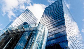 Scottish commercial property market on the raise for 2017