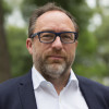 Jimmy Wales leaves his position at the Guardian Board