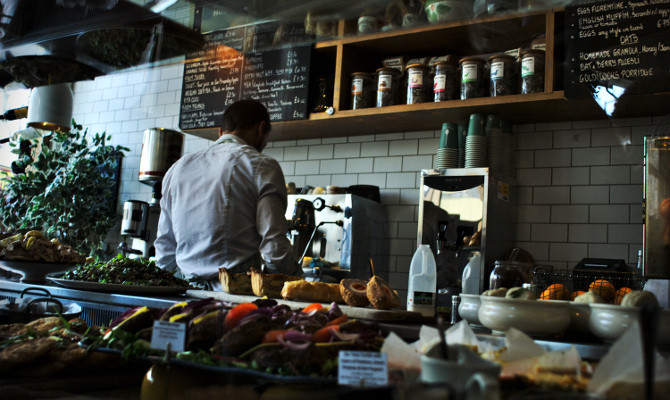 Small business rates relief delays affect thousands of businesses in the UK