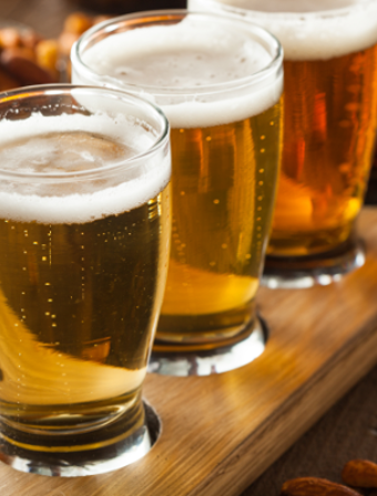 British pubs face closing due to soaring business rates