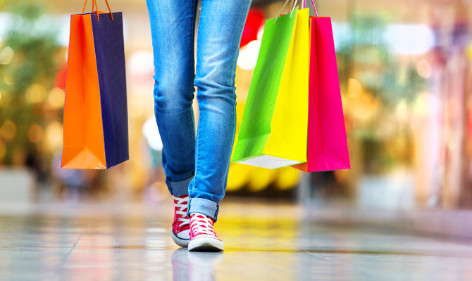 Northern Ireland Commercial Property boosts due to shopping centre sale
