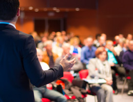 bigstock-Speaker-at-Business-Conference-6newuse