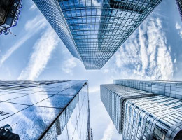 Commercial property investment fund guide