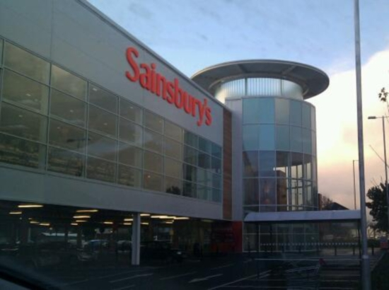 Justin-King-to-leave-Sainsburys-in-July
