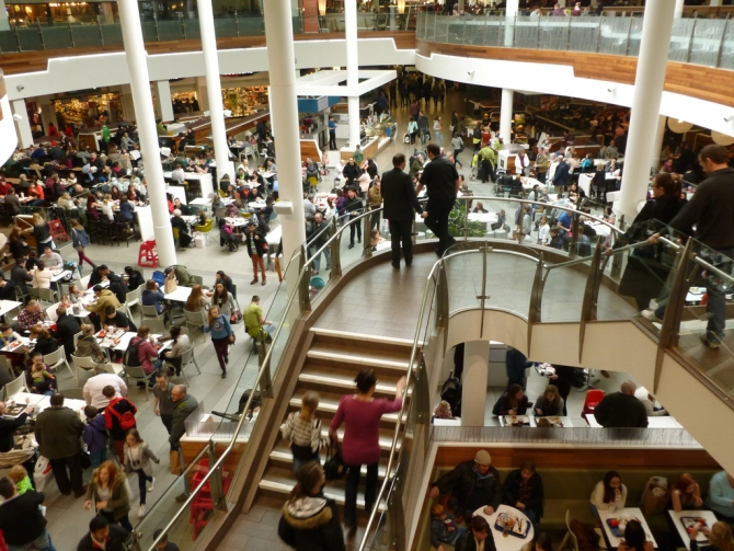 Pioneering-Deal-to-bring-Office-Space-to-Shopping-Centres