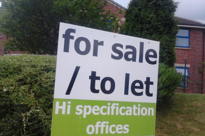 Scunthorpe-sees-half-its-Vacant-Commercial-stock-snapped-up-as-Confidence-Returns
