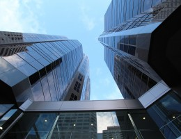 calgary-commercial-real-estates-double-digit-returns-best-in-canada