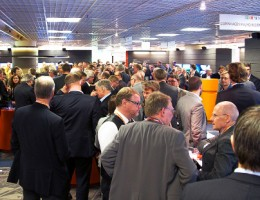 Property-Professionals-Commit-To-MIPIM-UK
