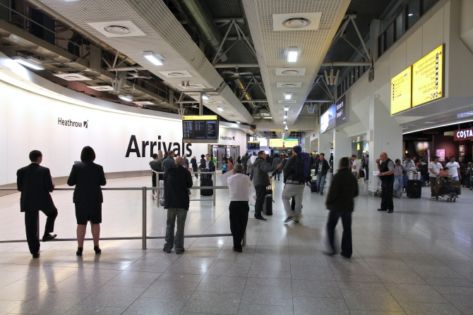 Heathrow-claims-growing-Public-Support-for-Third-Runway