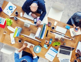 demand-for-coworking-space-will-transform-uk-office-market-over-next-decade