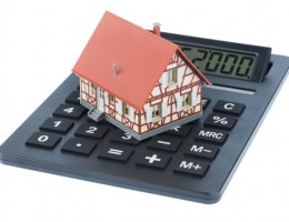 stamp duty reform will make scotland less competitive