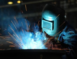 tata steel to sell long products division