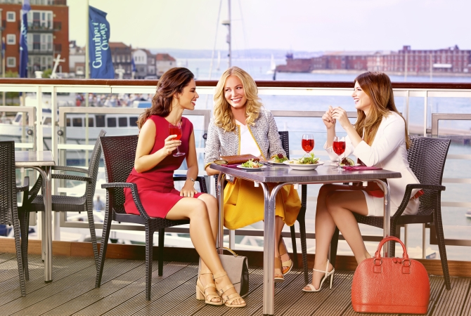 Top-Retail-and-Leisure-Brands-head-to-Gunwharf-Quays