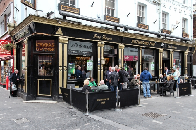 Pubs-to-be-offered-Greater-Protection-under-New-Law