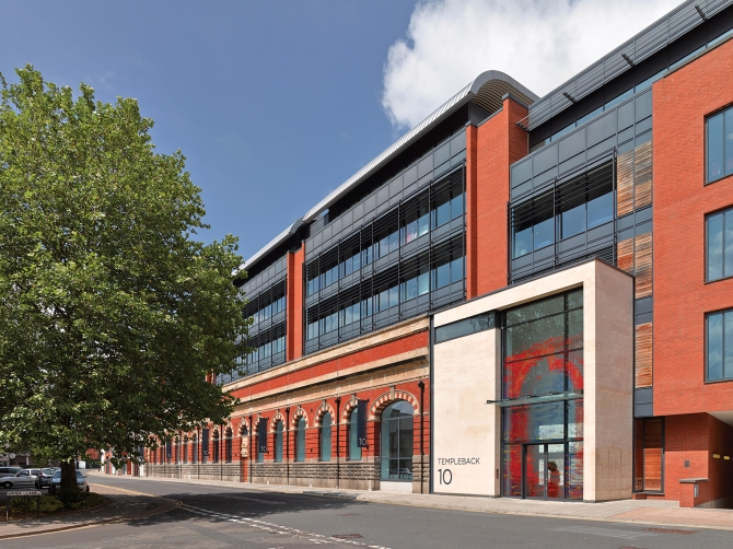 Orchard-Street-snaps-up-prime-Bristol-Office-asset-in-58-million-Deal