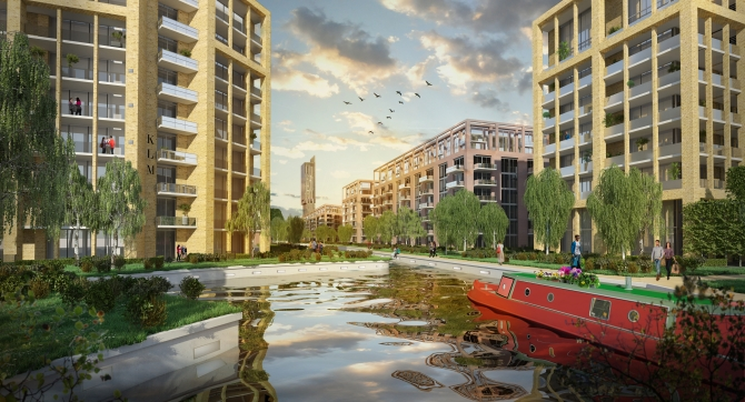Scarboroughs-700m-Middlewood-Locks-Scheme-expected-to-commence-This-Year