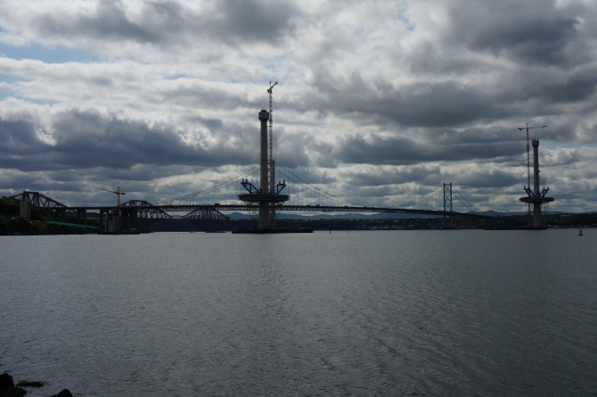 Fife-Council-backs-Scarborough-Muirs-Rosyth-Waterfront-Development