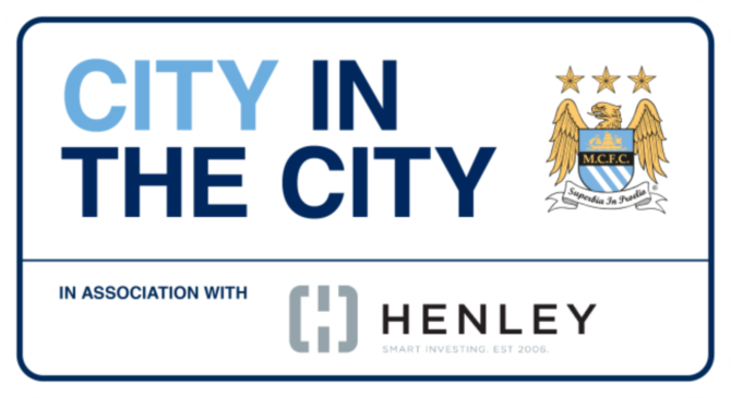 Henley-City-in-the-City