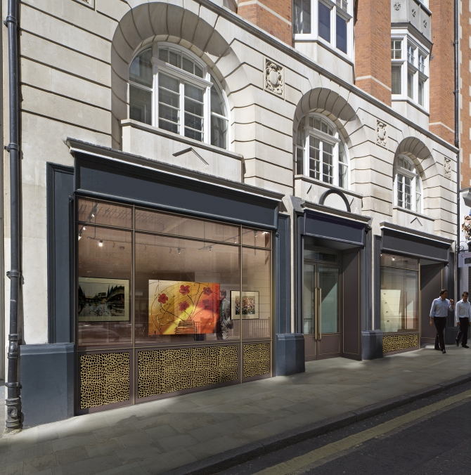 Leading-Art-Gallery--returns-to-St-James-after-a-Century-in-Mayfair
