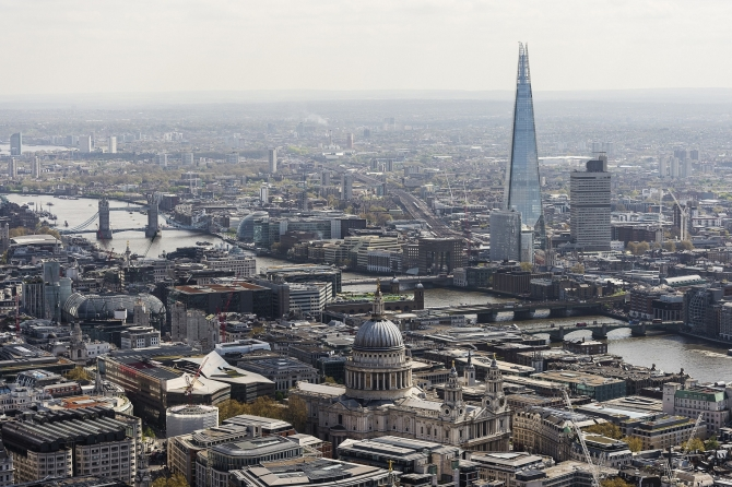 Only-five-full-levels-available-at-The-Shard-following-latest-Letting