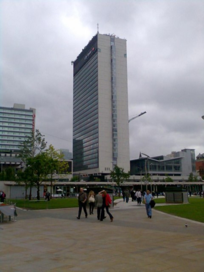 Two-new-Tenants-confirmed-for-Manchesters-City-Tower