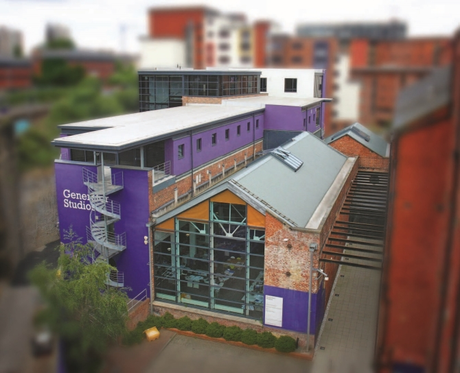 Naylors-secures-Newcastle-Hub-for-Global-IT-Business