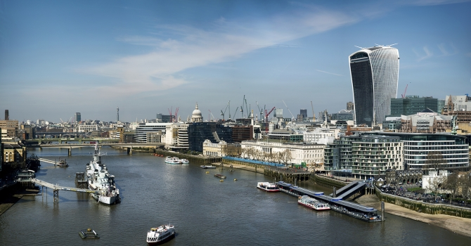 Walkie-Talkie-close-to-fully-let-following-latest-Deal