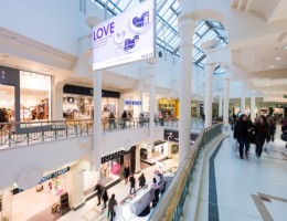 Bumper-Year-Triggers-Raft-of-New-Deals-at-Royal-Victoria-Place