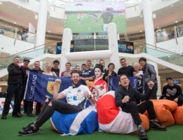 Intu-celebrates-Rugby-World-Cup-2015-with-Games-and-Prizes