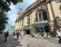 Manchester-Contractor-chosen-for-Royal-Exchange-Transformation