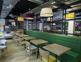 Maven-announces-Glasgow-Hotel-opening-and Student-Accommodation-sale