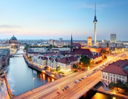 Peakside-adds-Mixed-Use-Berlin-Asset-to-Fund-Portfolio