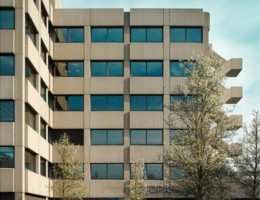 Rockspring completes 32m amsterdam office purchase
