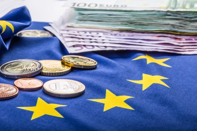 Rockspring raises over €200 million in first close of TransEuropean Fund