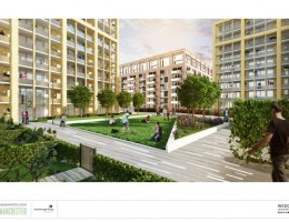 Scarborough-Appoints-Chinese-Contractor-for-700m-Middlewood-Locks-Scheme