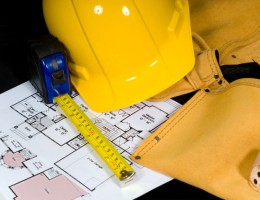 Construction Sector Growth Targeted by Furniture Manufacturer