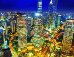 Opportunities Can Still Be Found Despite China Growth Slowdown
