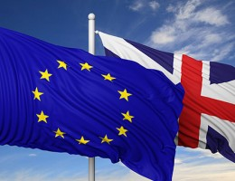 Small Businesses in Scotland Feel Uneducated on EU Vote